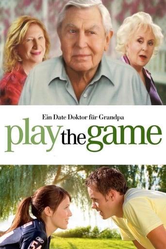Play the Game - Ein Date Doktor für Grandpa