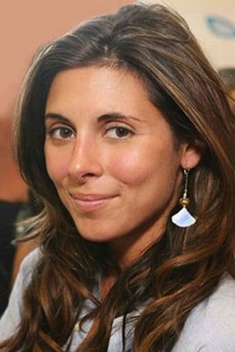Image of Jamie-Lynn Sigler