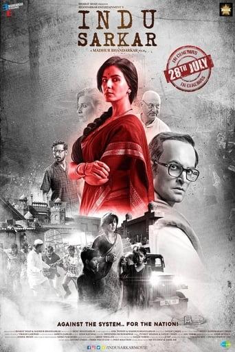 Indu Sarkar 2017