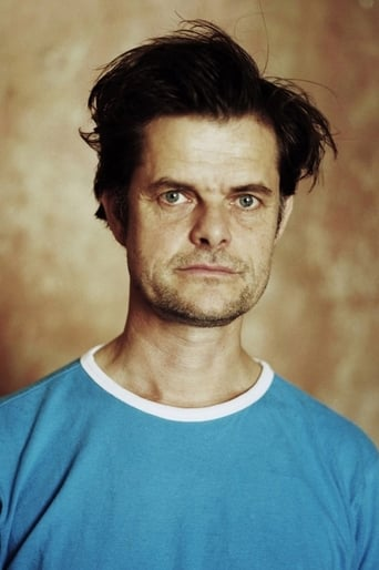 Image of Lars Rudolph