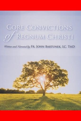 Watch Core Convictions of Regnum Christi full movie downlaod openload movies