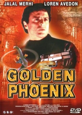 Watch Operation Golden Phoenix Free Movie Online
