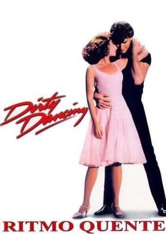 Assistir Dirty Dancing - Ritmo Quente online