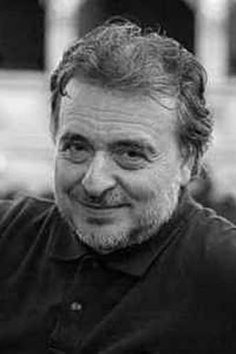 Image of Ernesto Gavazzi