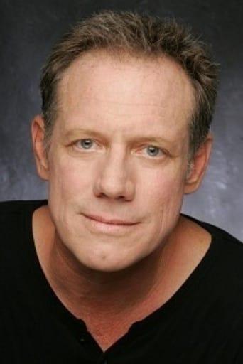 Image of Fredric Lehne