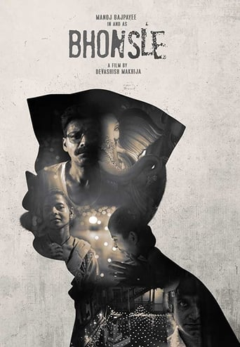 portada Bhonsle
