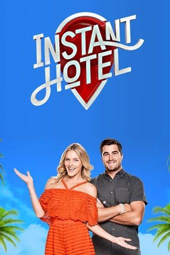Instant Hotel image