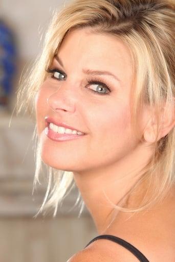Image of Amy Lindsay