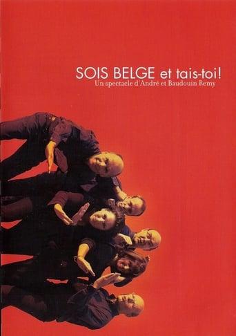 Sois Belge et tais-toi - Vol. 1