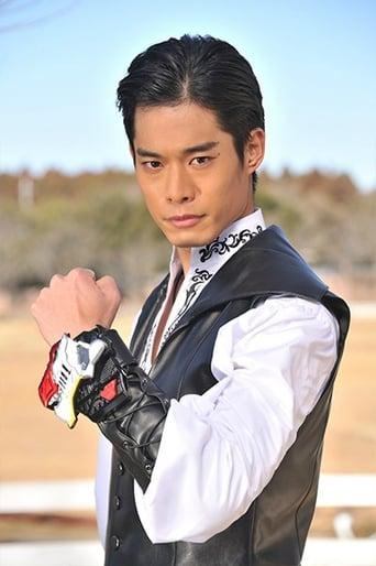 Image of Tatsuya Kishida