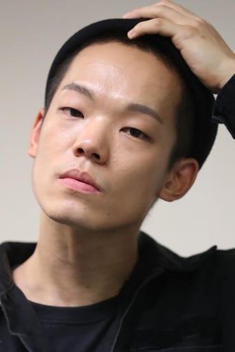 Image of Lee Jung-hyun