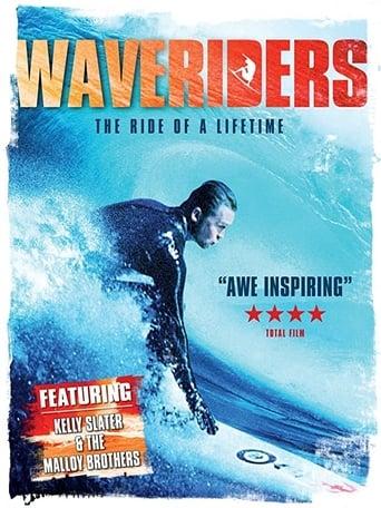 Waveriders