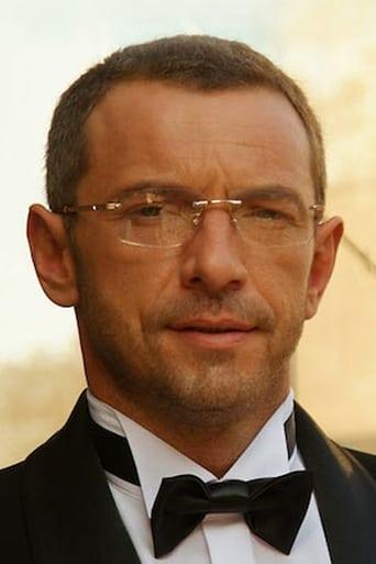 Image of Maksim Drozd