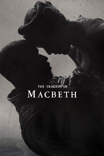The Tragedy of Macbeth image