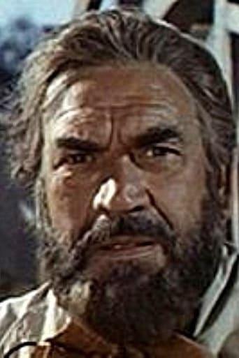 Image of José Jaspe