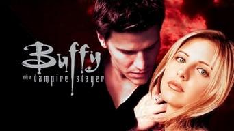 Баффі — переможниця вампірів (1997-2003)