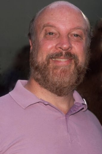 Image of Paul Bartel
