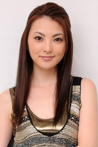 Image of Rena Tanaka