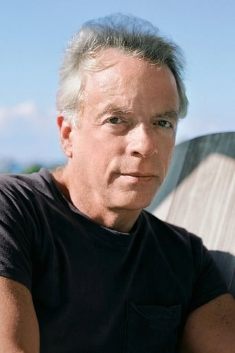 Image of Spalding Gray