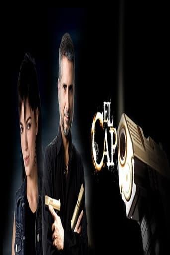 Poster of El capo
