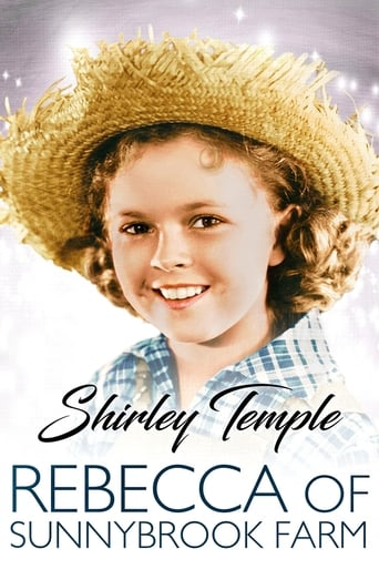 'Rebecca of Sunnybrook Farm (1938)