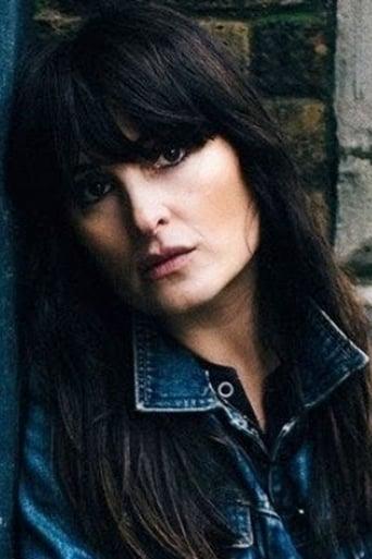 Image of Lucie Barat