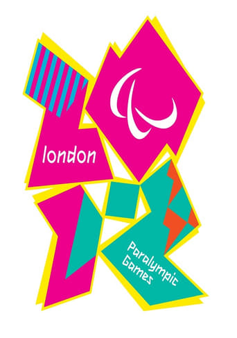 Poster of London 2012: Paralympics Closing Ceremony