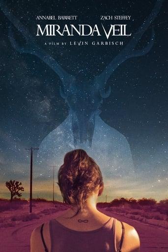 Poster Miranda Veil