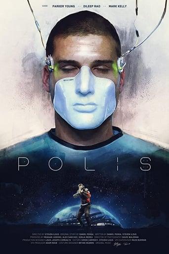 Poster of Polis