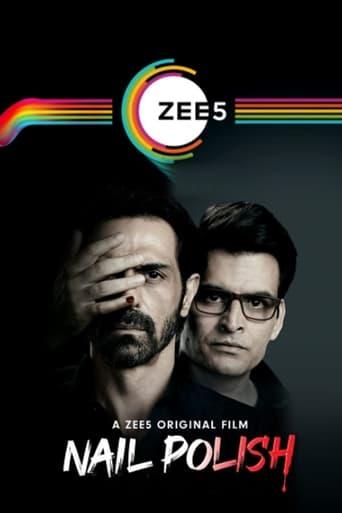 Download Nail Polish Movie