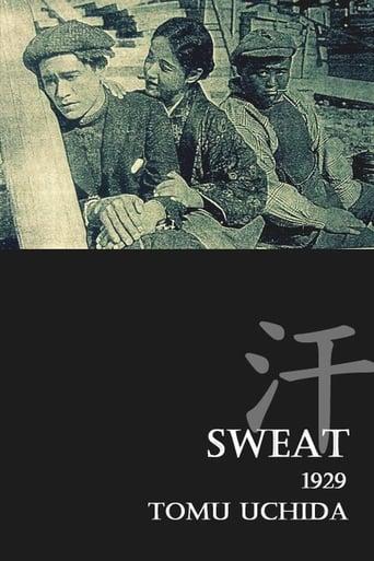 Watch Sweat full movie online 1337x