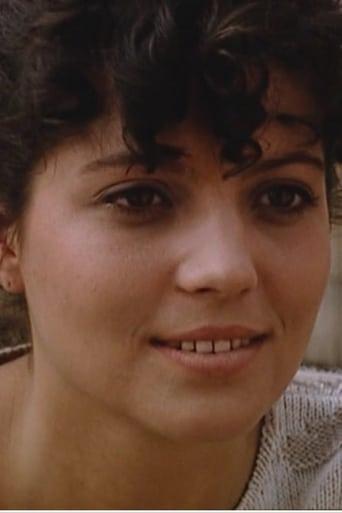 Image of Renáta Szatler