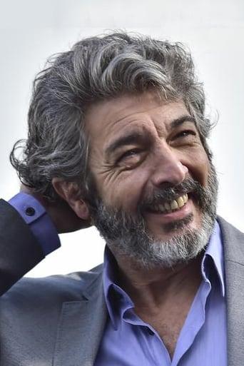 Рікардо Дарін