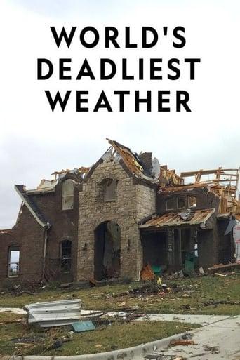 Wetterwahnsinn Weltweit