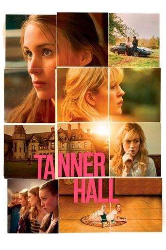 Танер Хол