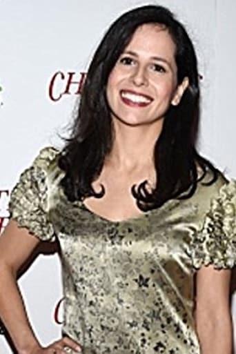 Image of Clara Perez