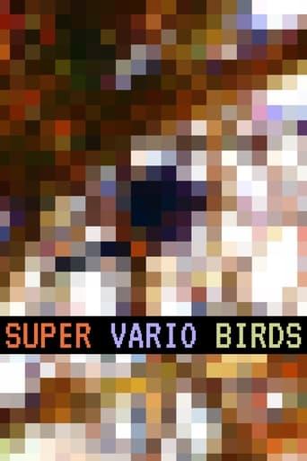 Super Vario Birds