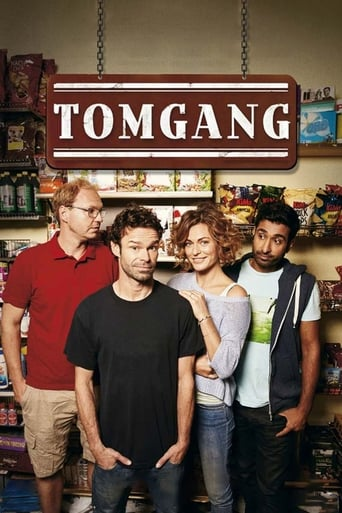 Watch Tomgang Free Online Solarmovies