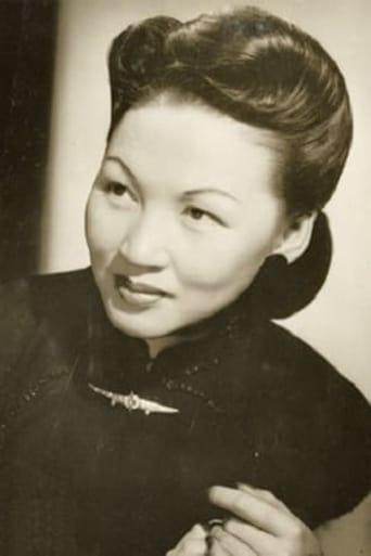 Image of Li Dandan