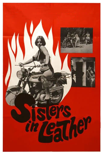 Watch Sisters in Leather 1969 full online free