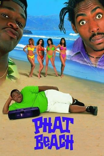 Phat Beach image