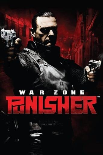voir film War Zone streaming vf