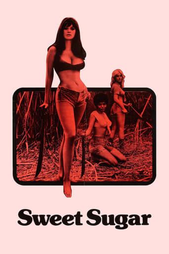 'Sweet Sugar (1972)