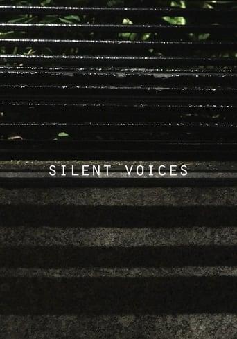 Watch Silent Voices full movie online 1337x