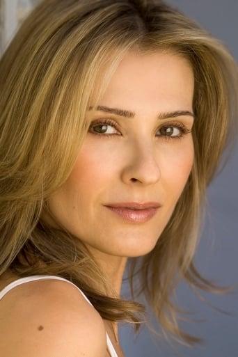 Image of Sandra Hess