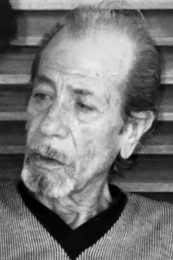 Image of Hüseyin Peyda