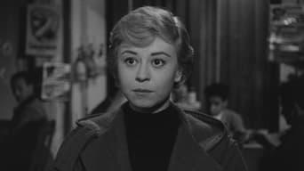 Шахраї (1955)