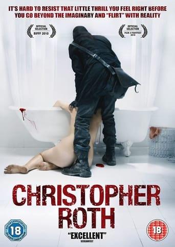 Christopher Roth - Der Killer in dir!