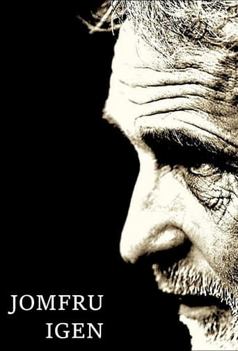 Watch Niels Hausgaard: Jomfu Igen full movie online 1337x