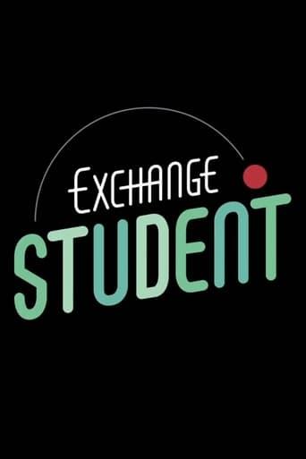Watch Exchange Student Online Free Putlockers
